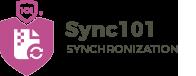Syn101
