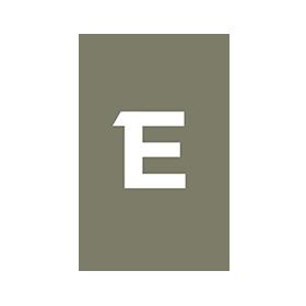 Datos101 Exclusive