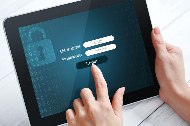 Actualización Ley de Protección de Datos.