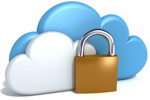 ¿Su empresa gestiona correctamente las copias de seguridad?