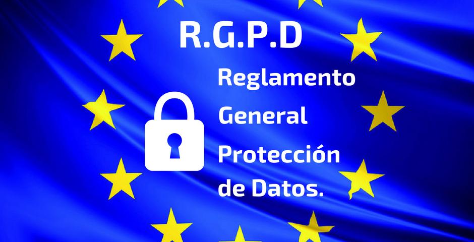 La cuenta atrás para la RGPD está finalizando ¿Estamos preparados?