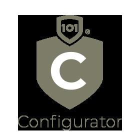 en-configurador-1