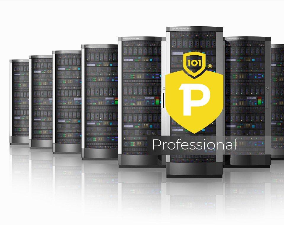 en-image-productos-profesional
