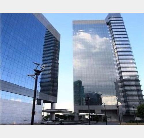 Datos101 desembarca en latinoamérica con la apertura de su nueva oficina en México.