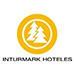 Inturmark Hoteles