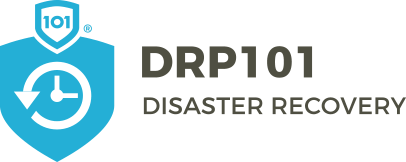 drp101
