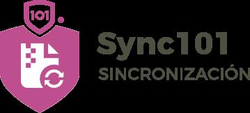 sync101