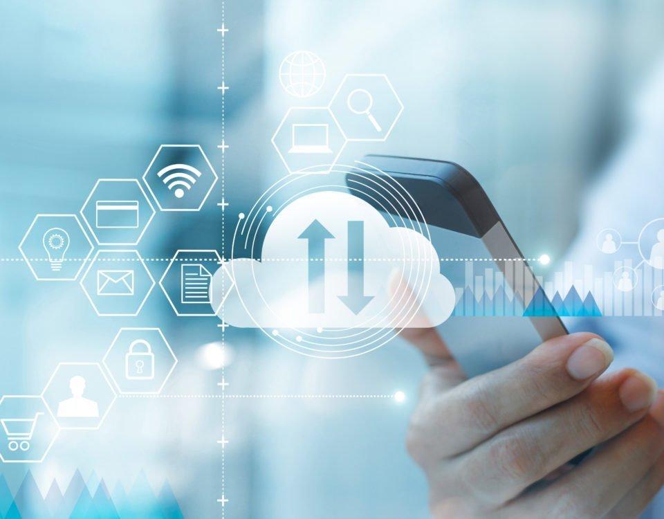 RGDP: la importancia de proteger los datos que gestiona la empresa