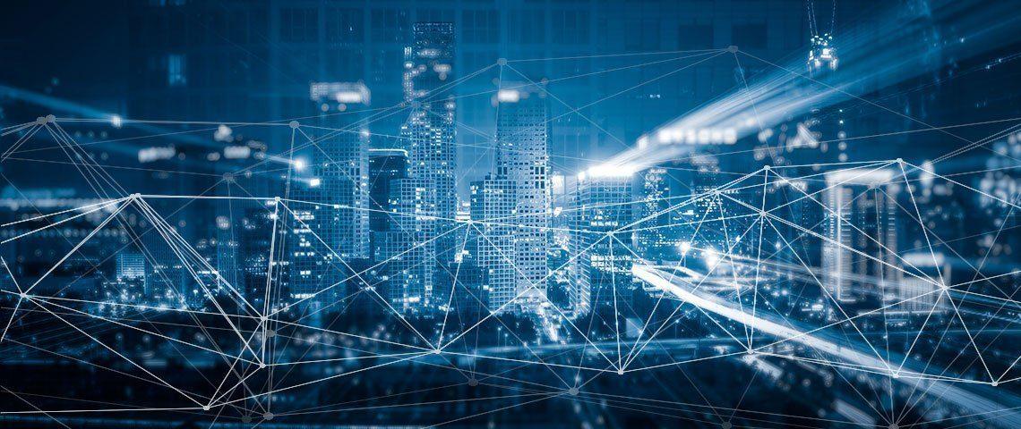 La importancia de proteger los datos en la nube