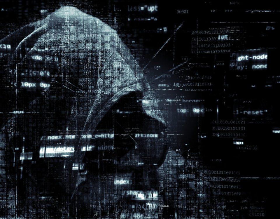 Las amenazas de las pymes en internet