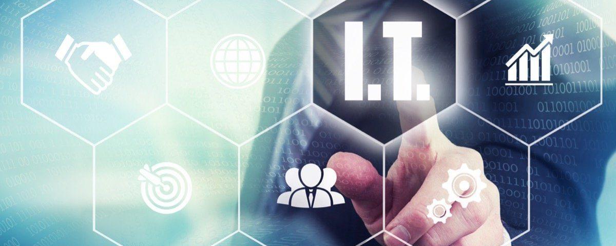Ciberseguridad: qué es y algunos consejos para reforzarla en tu empresa