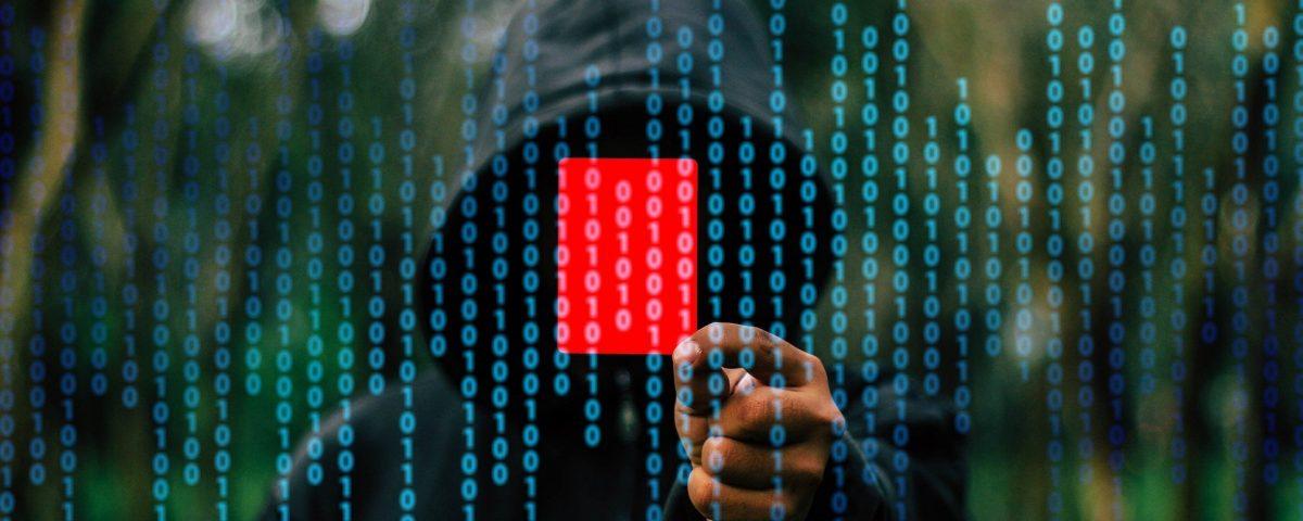 Qué son los exploits y cuales son sus vulnerabilidades