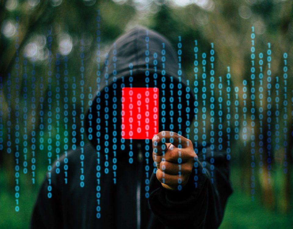 Exploits: el riesgo permanente de las vulnerabilidades informáticas