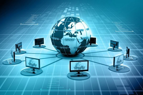 El riesgo permanente de las vulnerabilidades informáticas