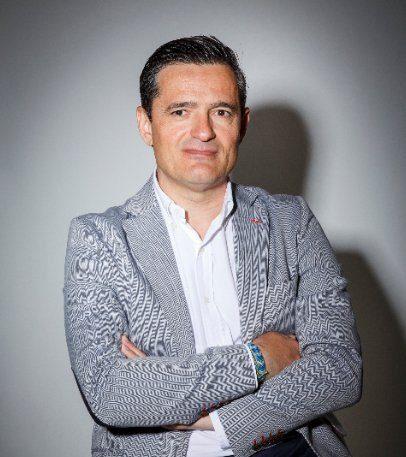 Arturo Godoy Responsable de Canal en Datos101