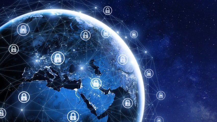 Las 9 medidas de seguridad informática básicas