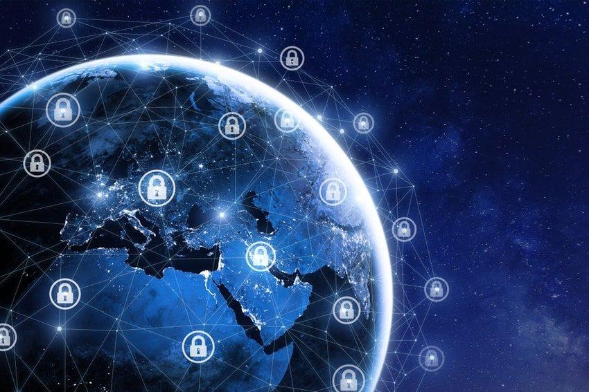 La seguridad de la información es de vital importancia para que nuestra empresa pueda trabajar de forma correcta y para que cumpla con las normativas vigentes sobre protección de datos