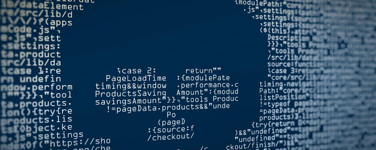 Empresa afectadas por Ransomware