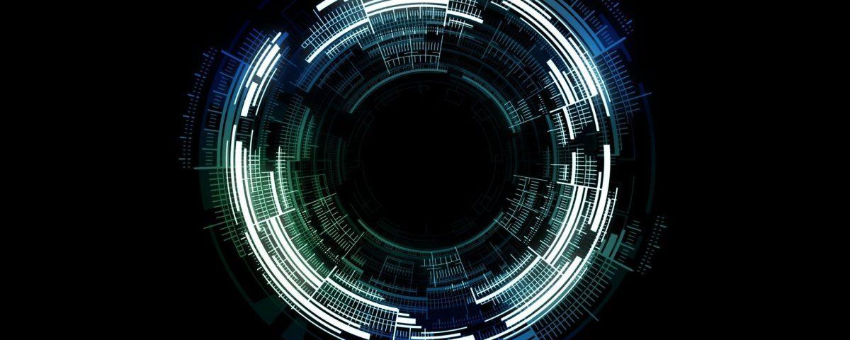 Copias de la informacion de maquinas virtuales