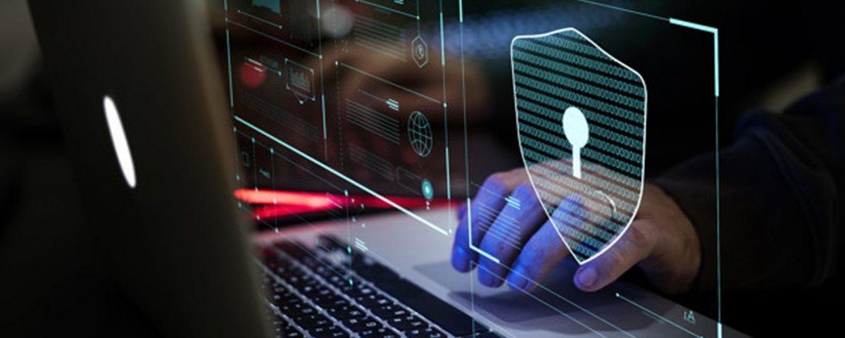 Cómo combatir la ciberdelincuencia y protegerse de los ciberataques