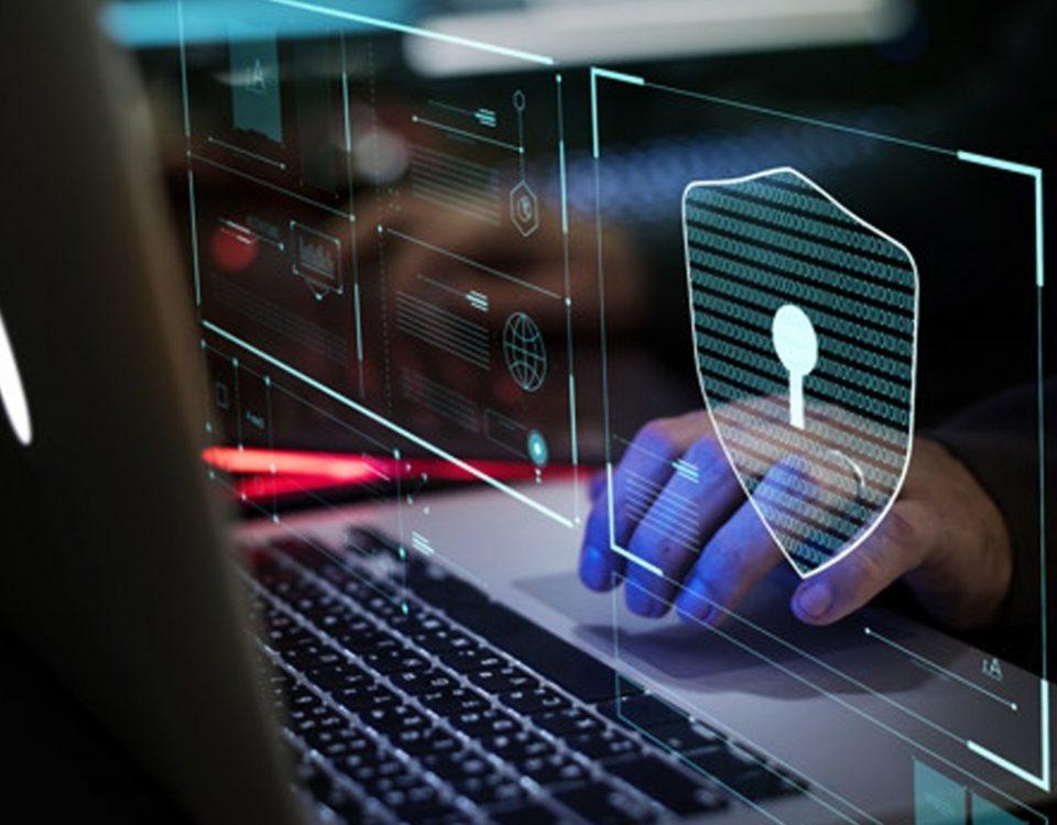 Ataques informaticos en empresas