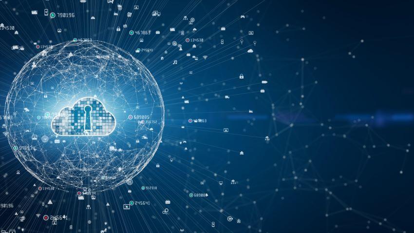 Que es un ransomware y como afecta a las empresas