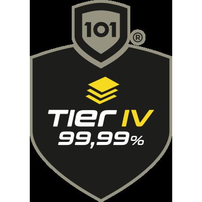 tier-iv-4